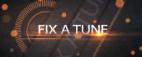 Fix A Tune Blog